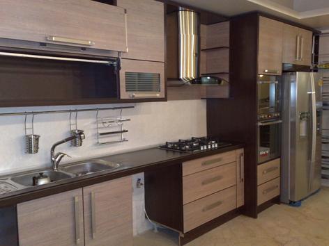 kitchen-04