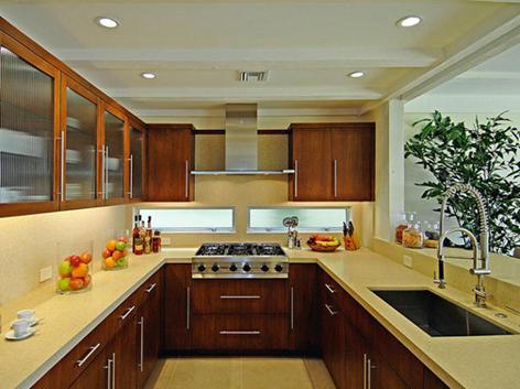 kitchen-05
