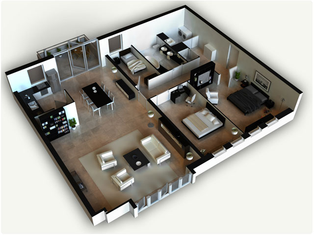 this-set-of-house-floor-plans-does-not-incorporate-a-building-license640-x-480-56-kb-jpeg-x