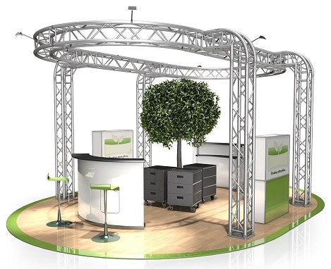 exhibition_stand_construction_01.